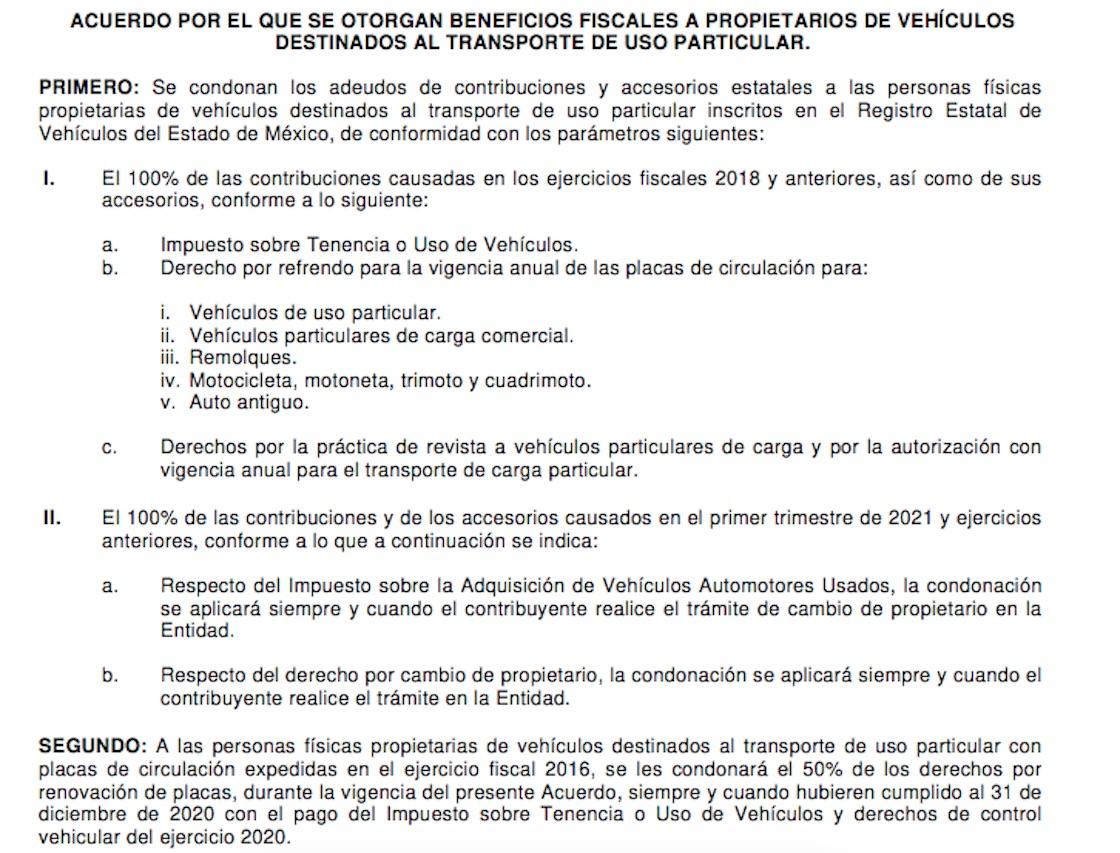 tenencia-vehicular-estado-mexico-2021