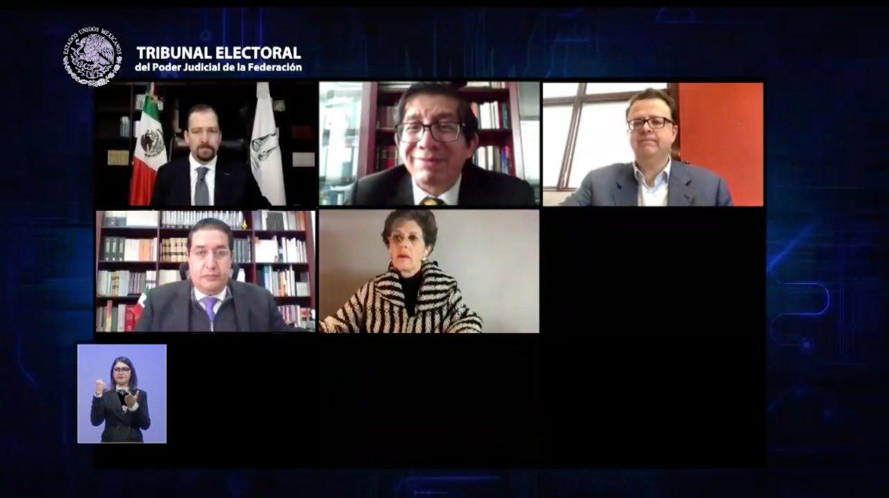 tribunal-electroral-noroña