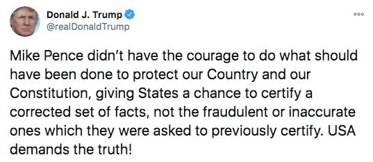 trump-protestas-estados-unidos-washington-capitolio-que-paso-tuit