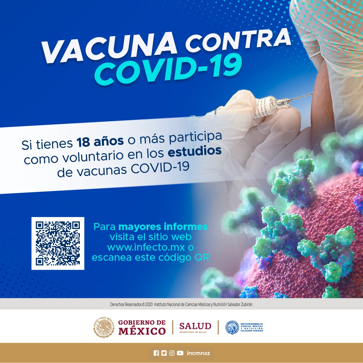 vacuna curevac 1