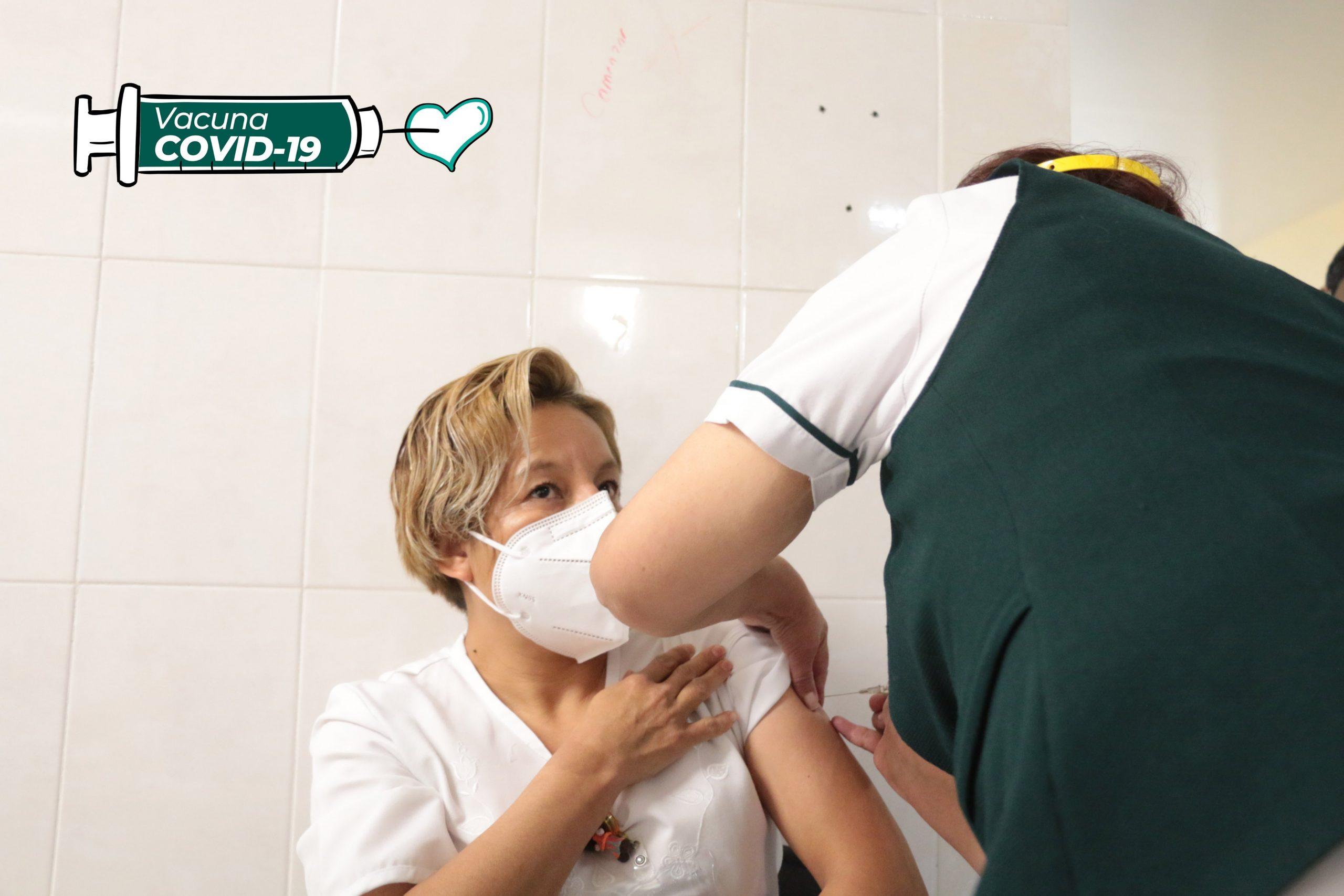 covid-vacuna-primera