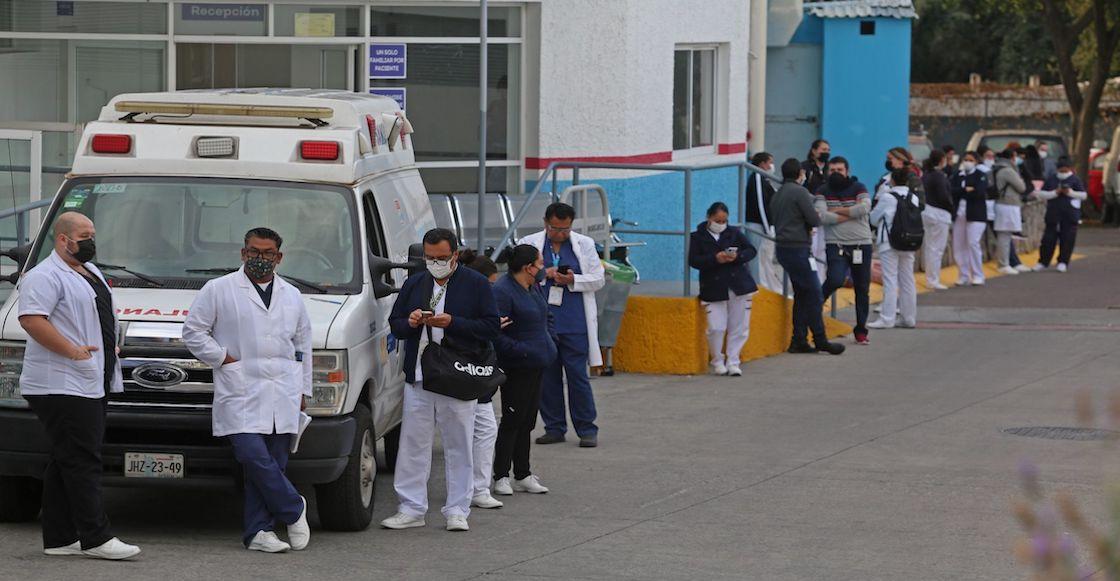 vacunacion-medicos-hospitales-privados