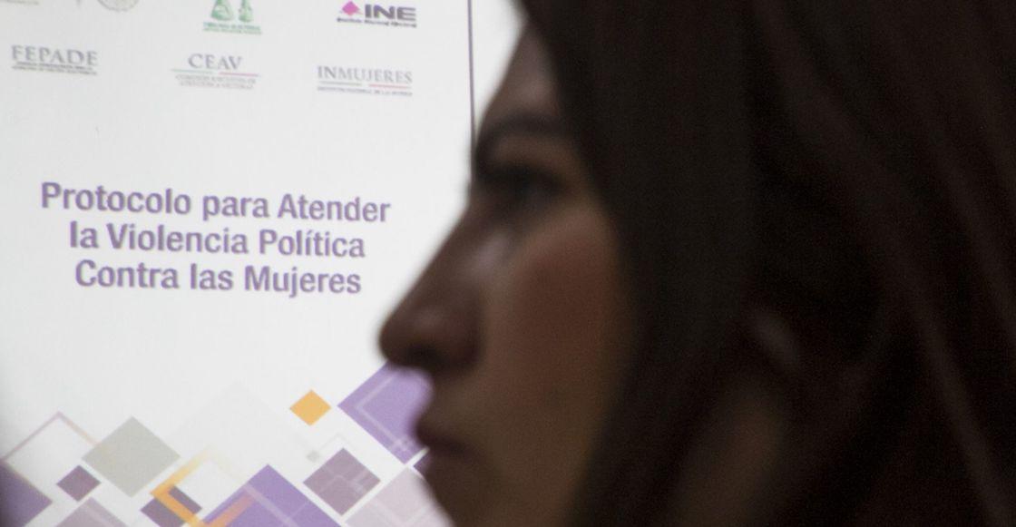 violencia-politica-contra-mujeres-yucatan