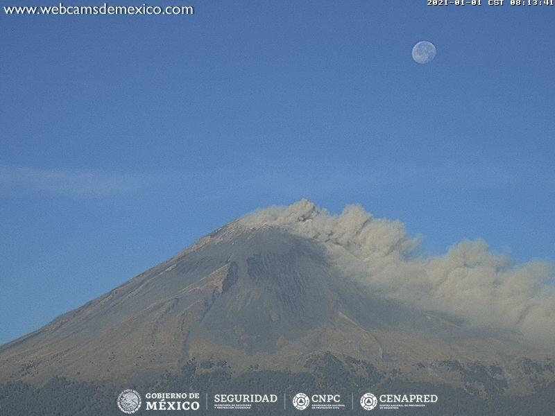 volcan-popo-mexico