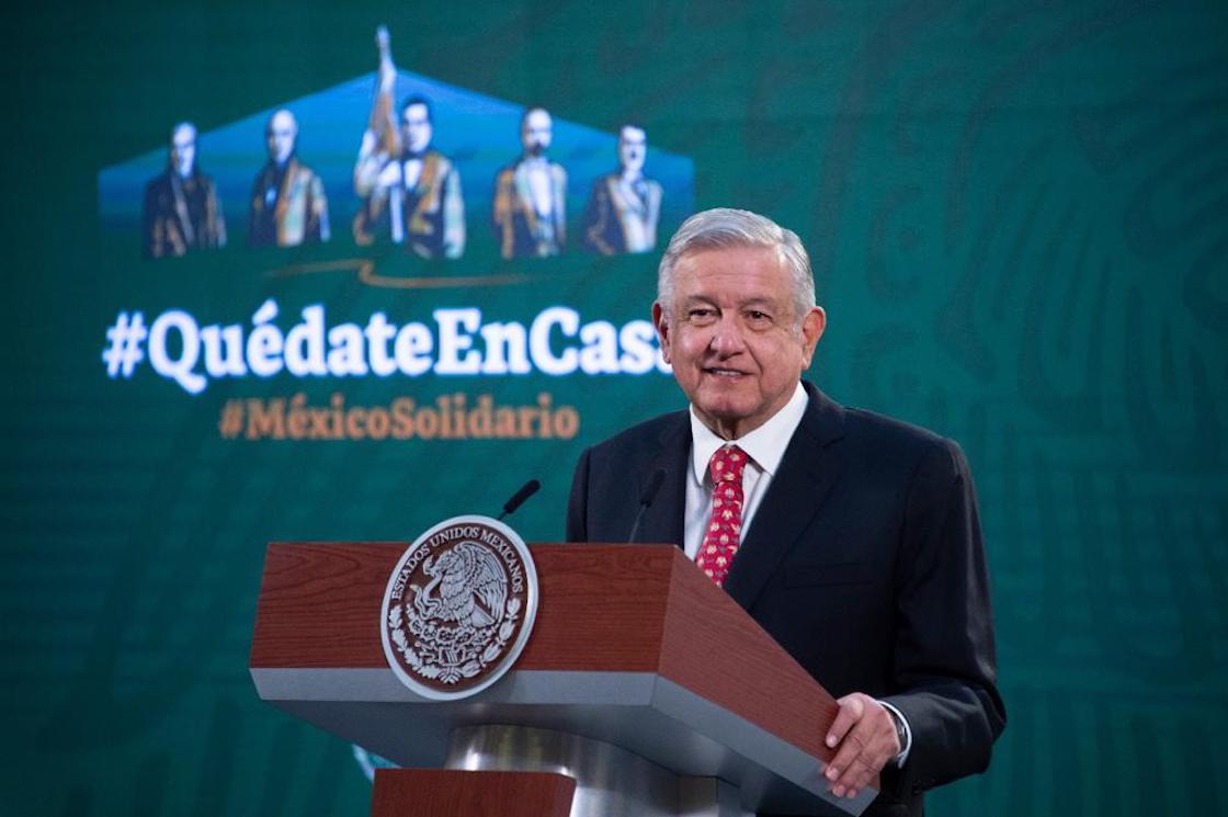 AMLO-fuero-presidencial-desaparicion