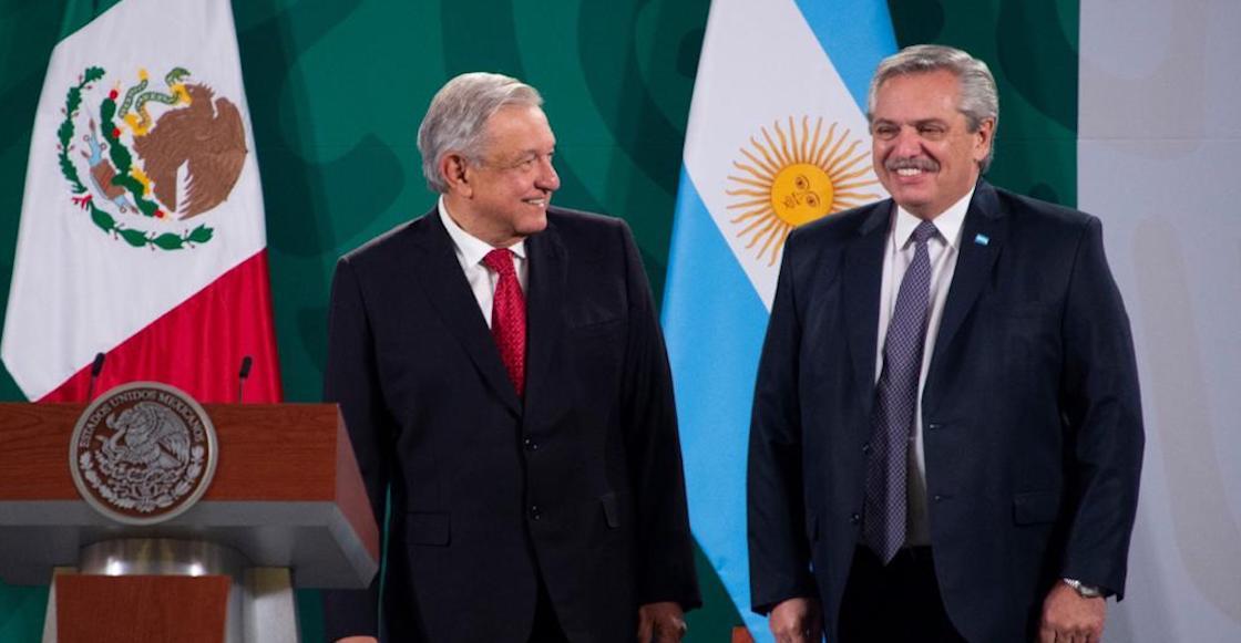 AMlo-alberto-fernandez-argentina-palacio-nacional