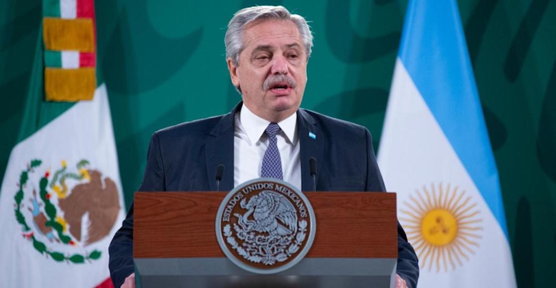 Alberto-fernandez-presidente-argentina
