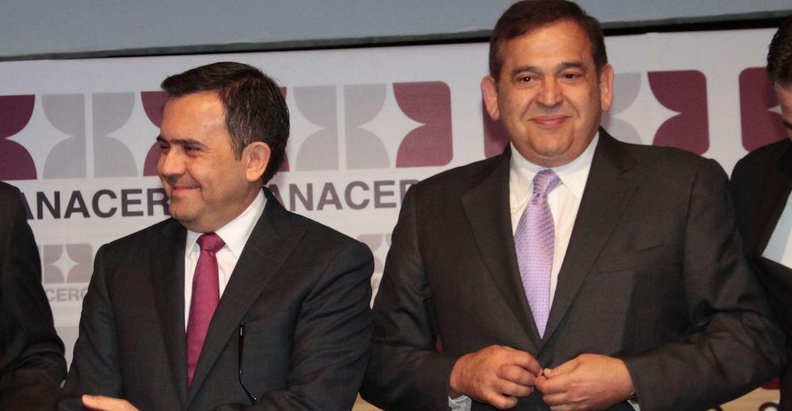 Alonso-ancira-extradicion-mexico-pemex