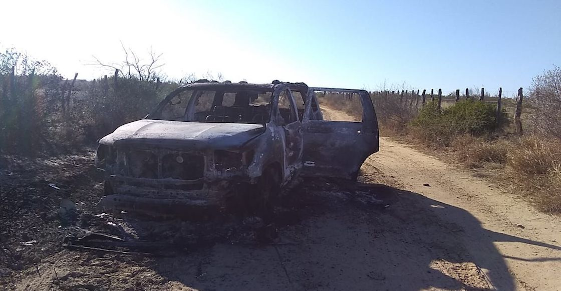 Camargo-tamaulipas-migrantes-caso