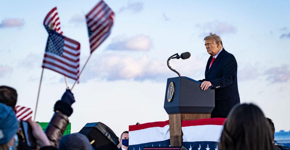 Donald-trump-juicio-politico
