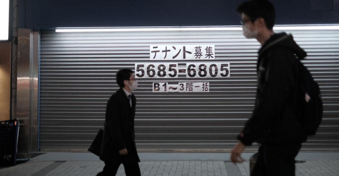 Japon-ministerio-soledad-pandemia