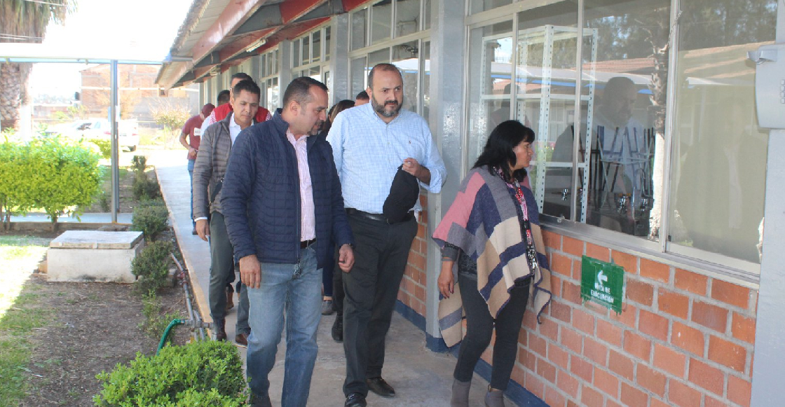 Alcalde de Tototlán, Jalisco, deja su cargo por acoso sexual contra una empleada del municipio