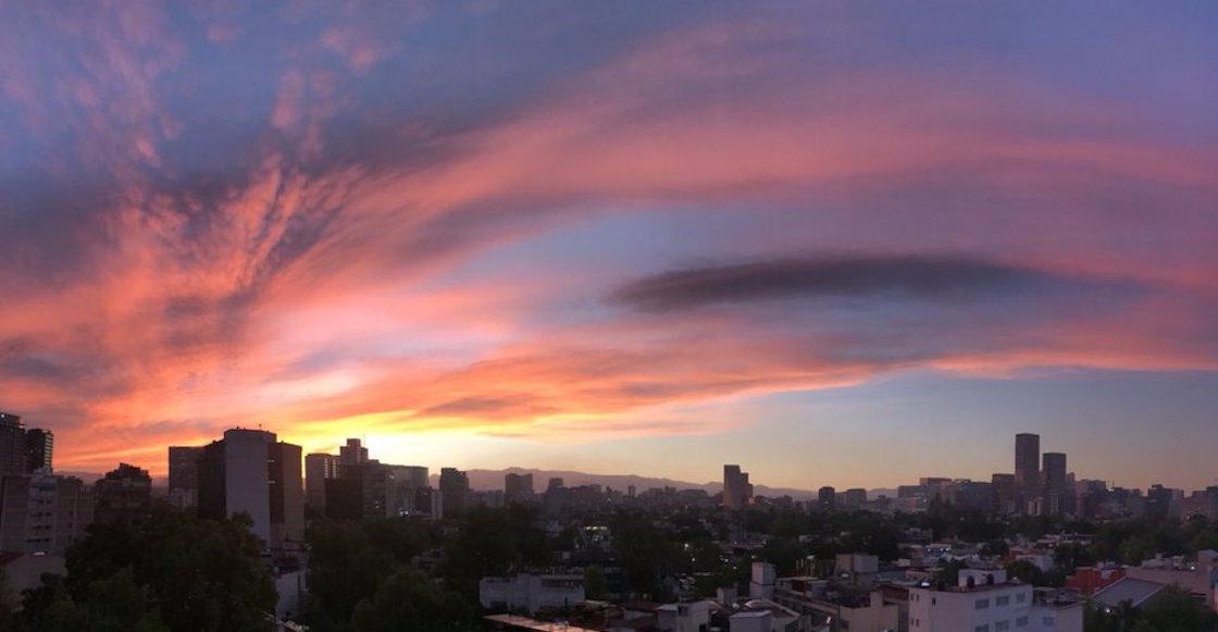amanecer-atardecer-fotos-cdmx-mejores-17-febrero-invierno-01