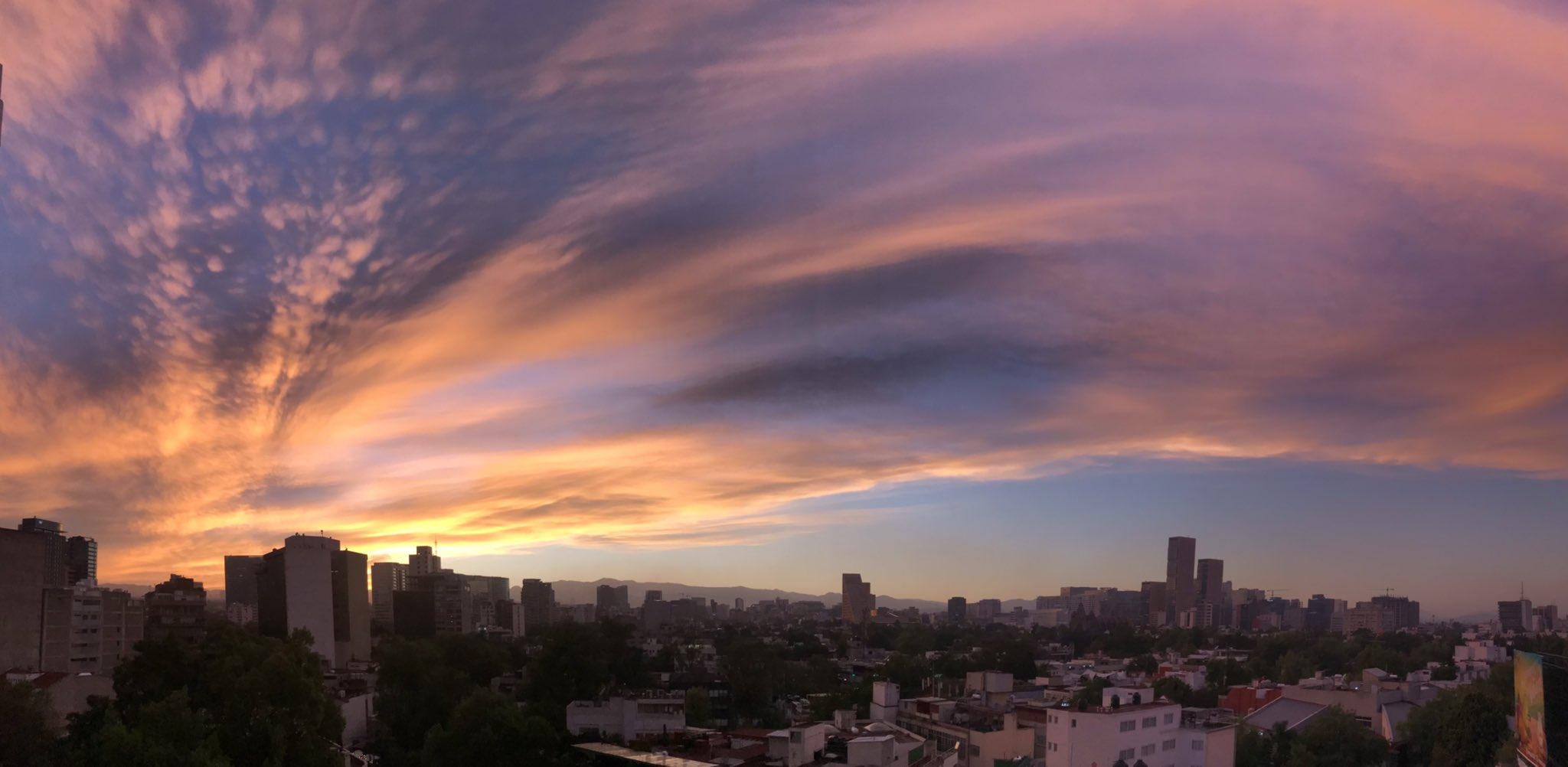 amanecer-atardecer-fotos-cdmx-mejores-17-febrero-invierno-02