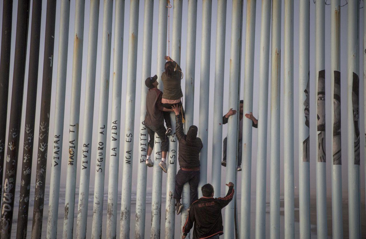 124-migrantes-nuevo-leon