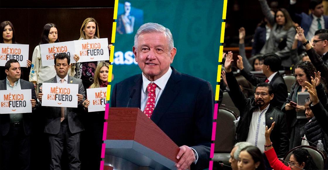 amlo-fuero-decreto-presidente