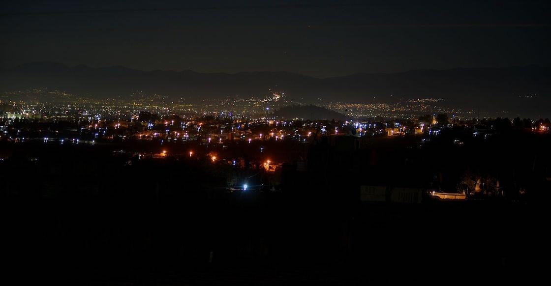 amlo-pide-todo-mexico-bajar-consumo-luz-tardes-6-11-apagon-cfe