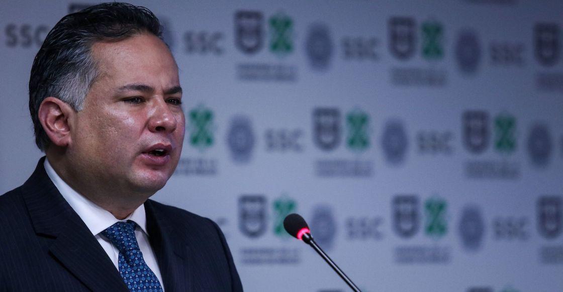 andorra-cuentas-mexicanas-dinero