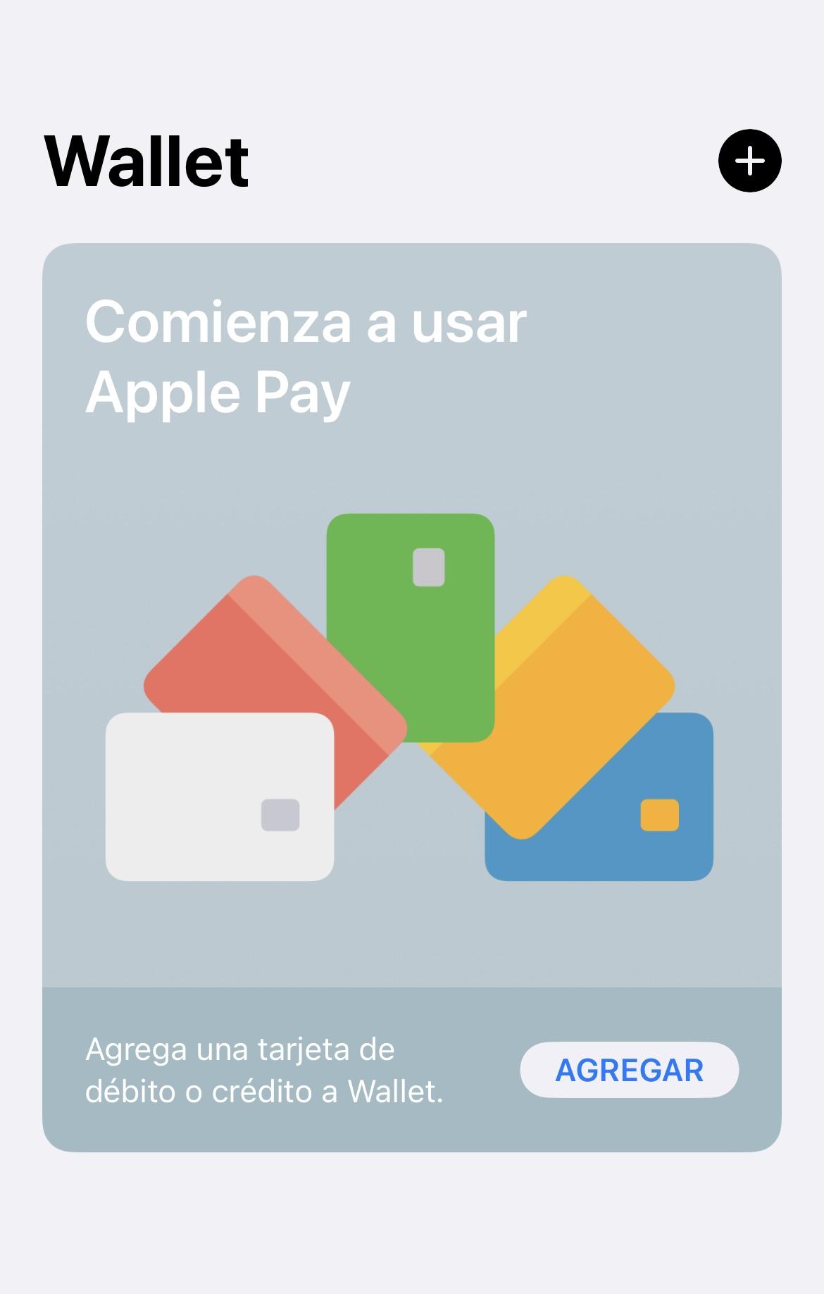Apple Pay llega a México:  ¿Cómo funciona y cómo puedo empezar a usarlo?