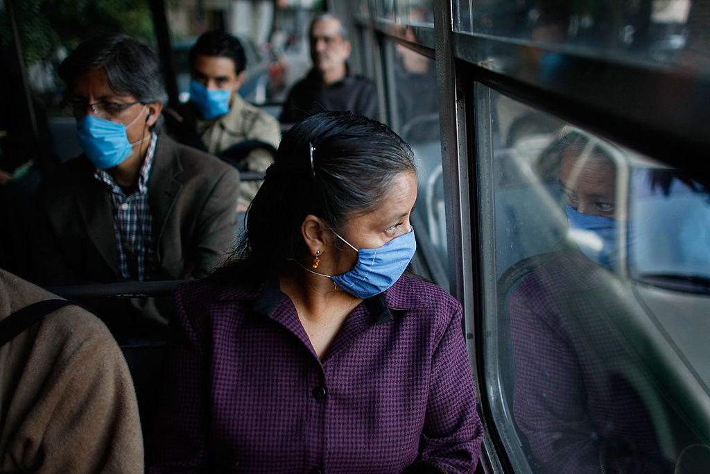 aprendizaje-pandemia-experiencia