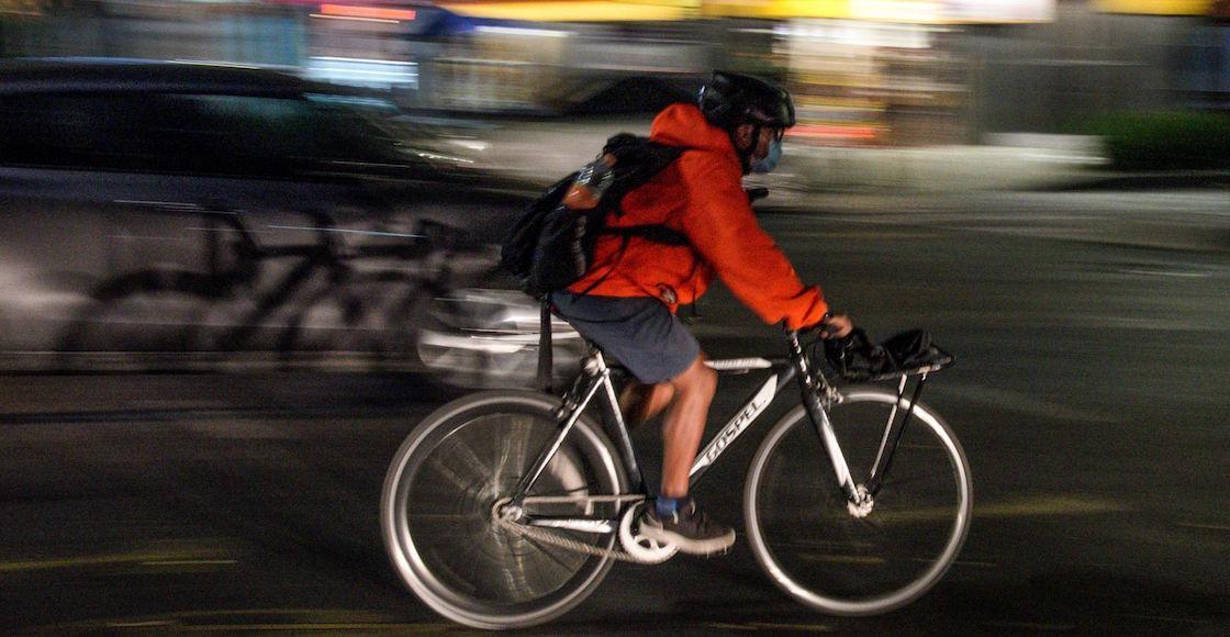 cdmx-mortalidad-vial-atropellamientos-accidentes-transito-trafico-2020-ciclistas
