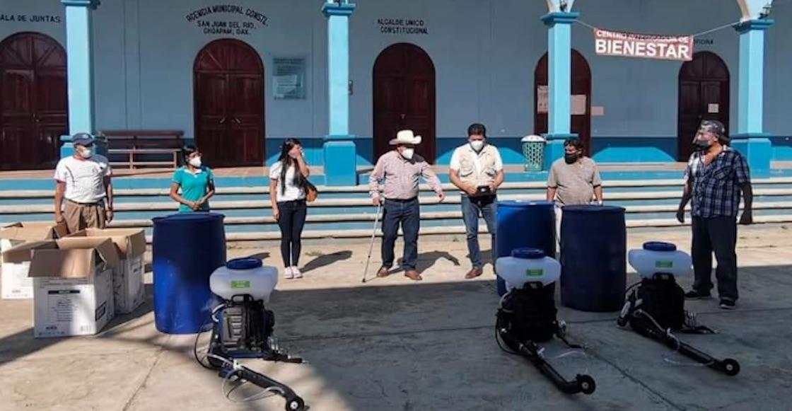 contagios-covid-19-santiago-choapam-oaxaca