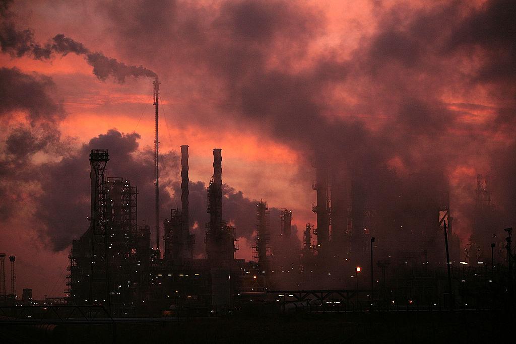 contaminacion-aire-combustibles-fosiles