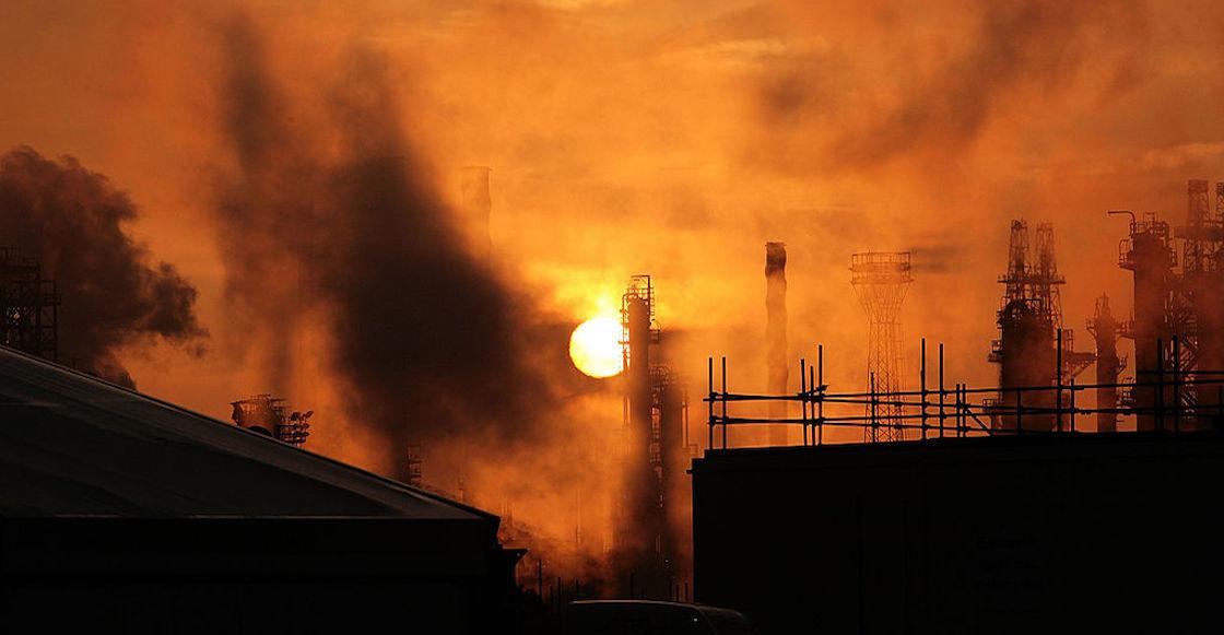 contaminacion-combustible-muertes