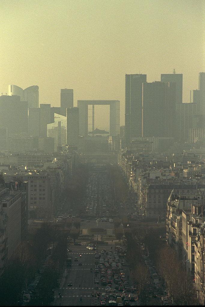 contaminacion-del-aire-2018