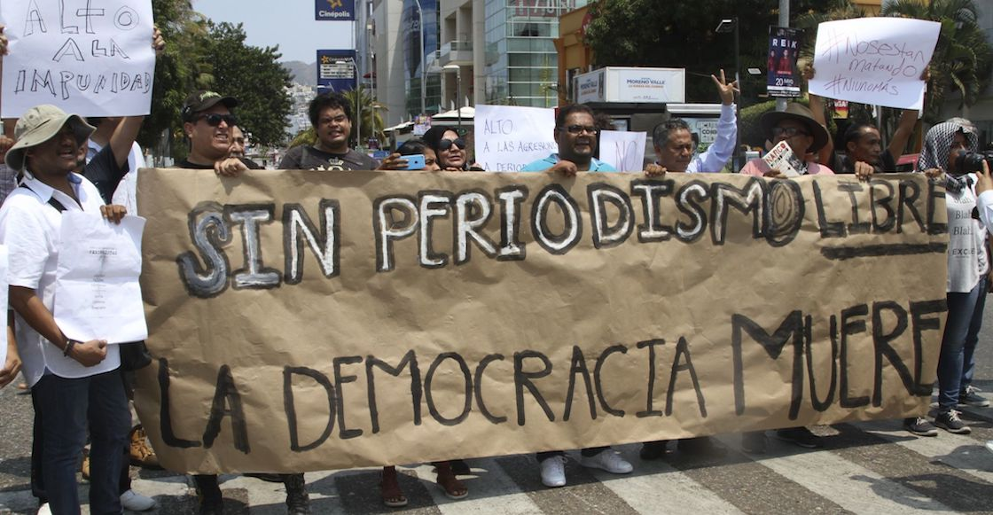 detencion-chiapas-policia-periodista