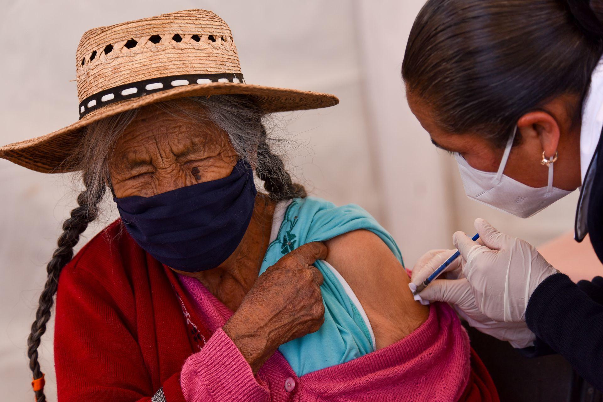 estado-de-mexico-vacunacion-coronavirus