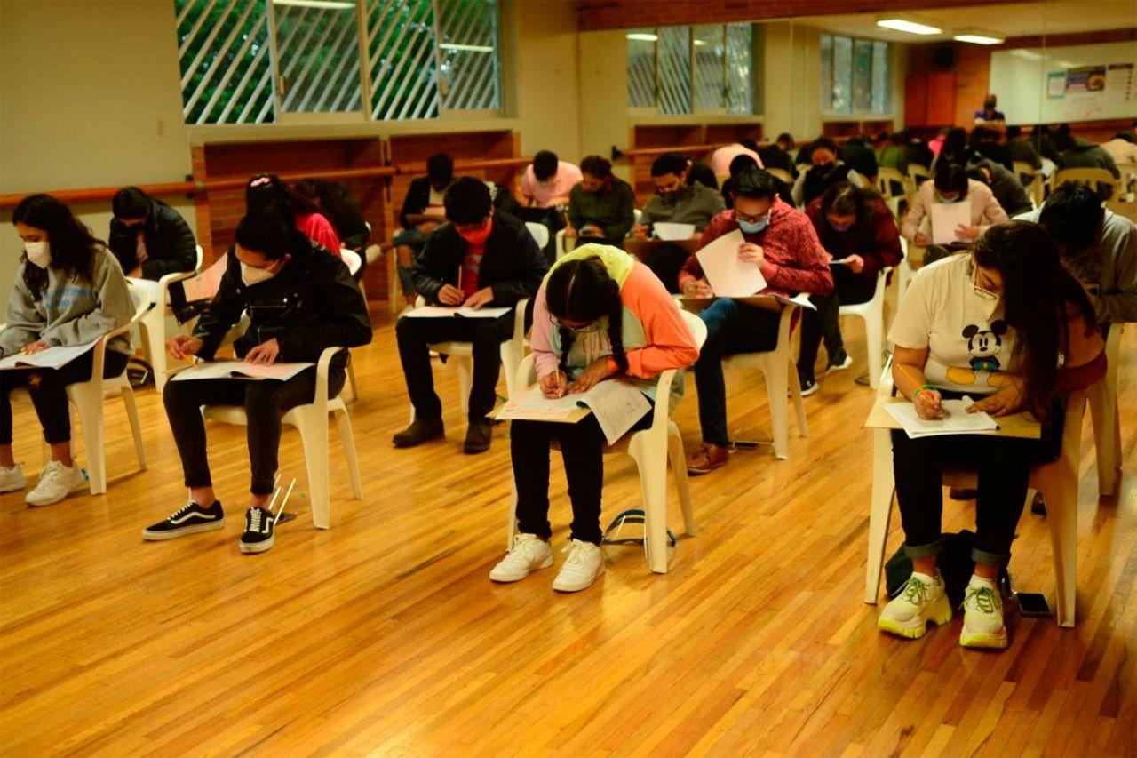 examen-licencuatura-ingreso
