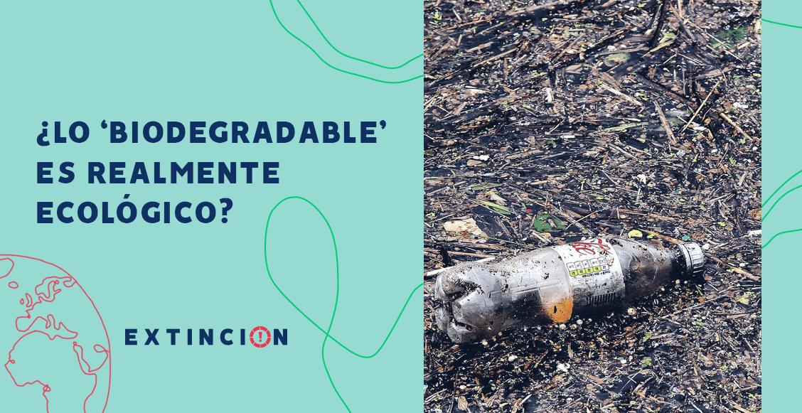 extincion-biodegradable-es-realmente-ecologico
