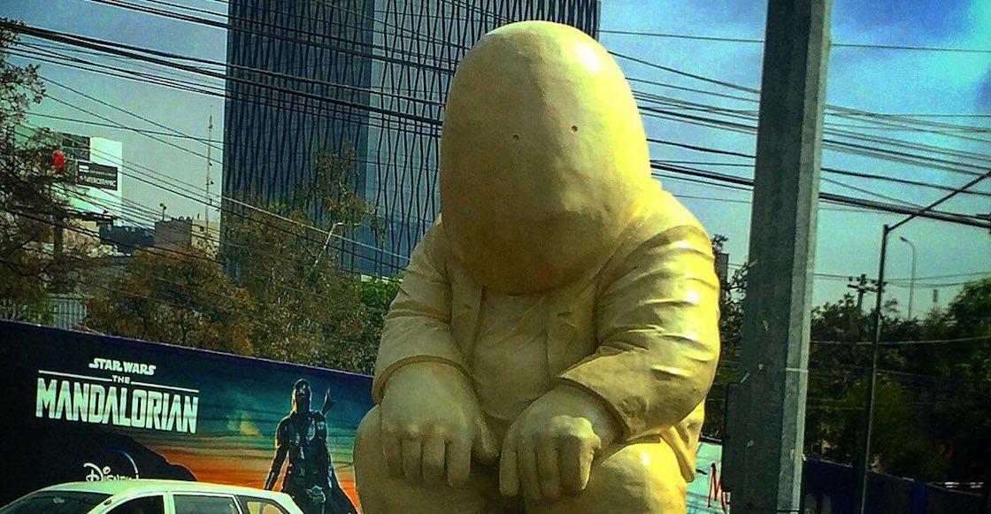 extraña-escultura-pedregal