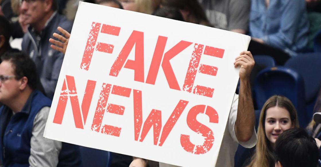 fake-news-diputado-morena-iniciativa