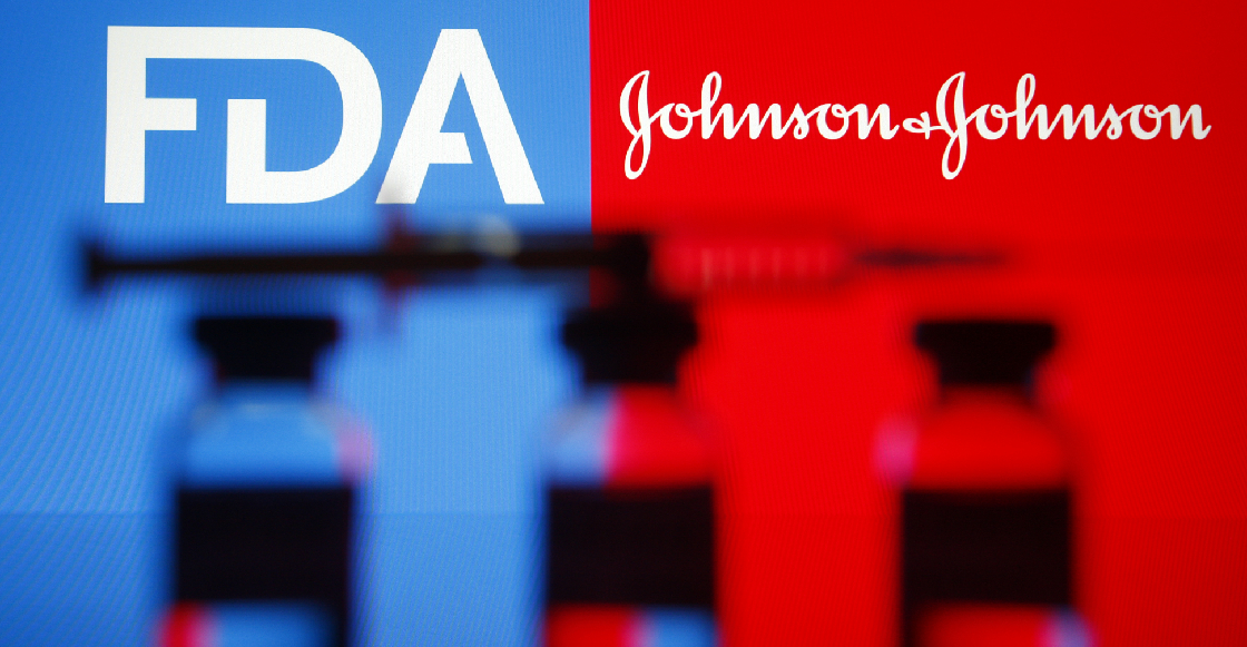 EU aprueba la vacuna contra Covid de Johnson & Johnson (la primera de una sola dosis)
