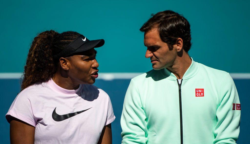 ¿Qué relación tienen Roger Federer y Serena Williams con el número 362?
