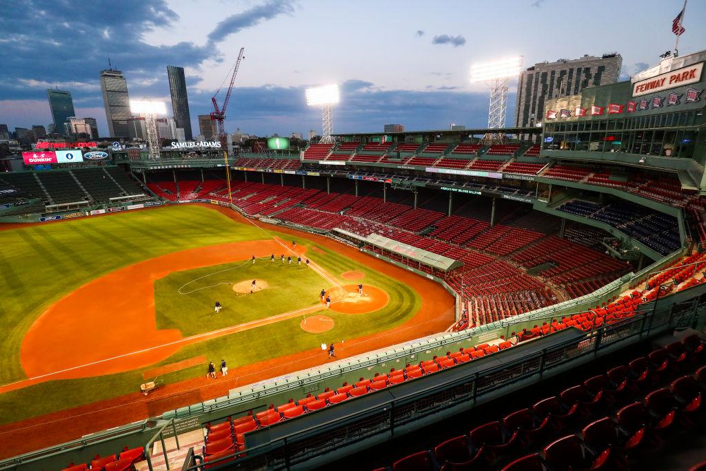 ¡Hay esperanza! La MLB podría regresar con todo y aficionados