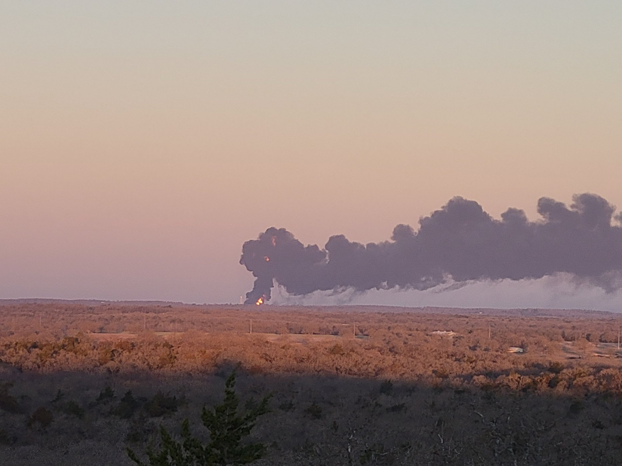 foto-explosion-texas