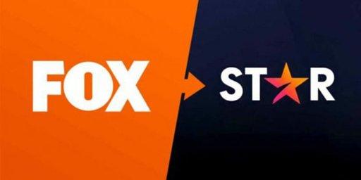 ¡Adiós Fox, hola Star Channel! Estos serán los cambios que sufrirá el canal de tv