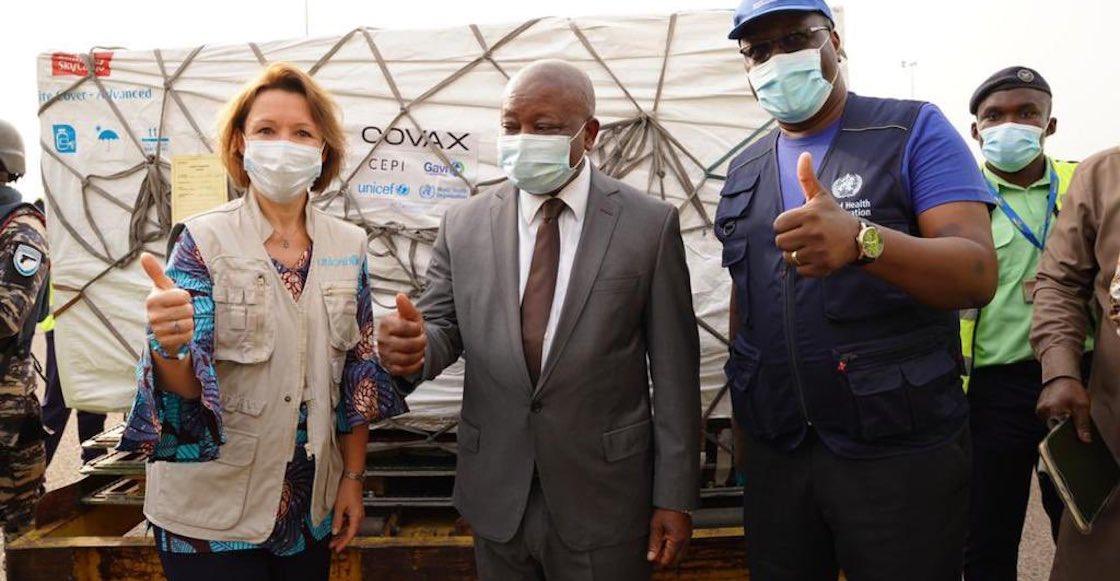 ghana-vacunas-covid