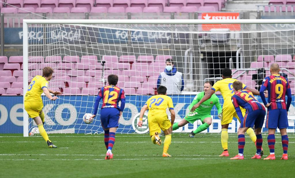 El mensaje de Josep Guardiola que puede ser la clave del resurgimiento del Barcelona