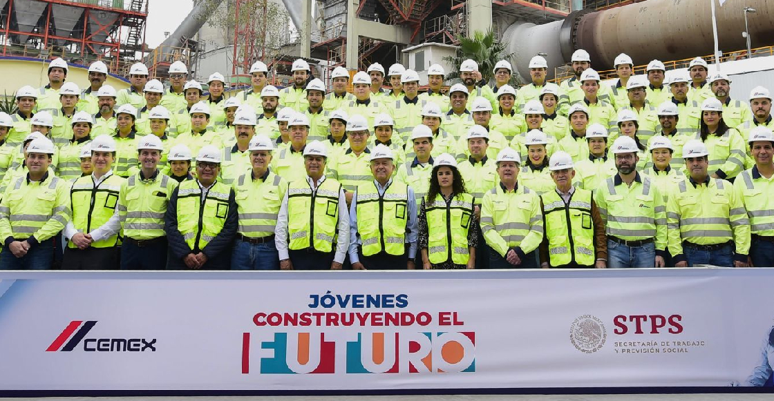 """Fallecidos y empleos """"fantasma"""": Las irregularidades detectadas en 'Jóvenes Construyendo el Futuro'"""