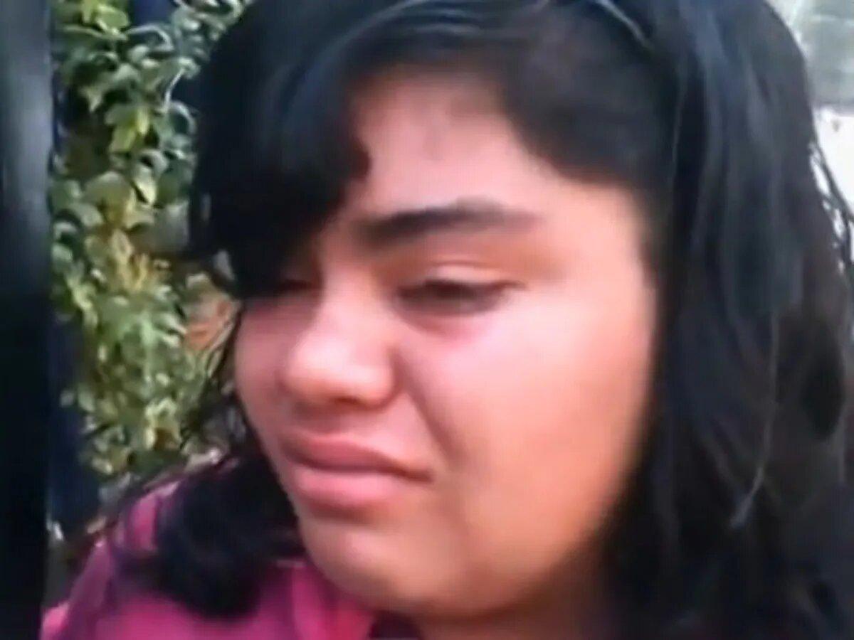 Ya llovió: Reaparece la joven que quería ir al tianguis a pensar en cosas