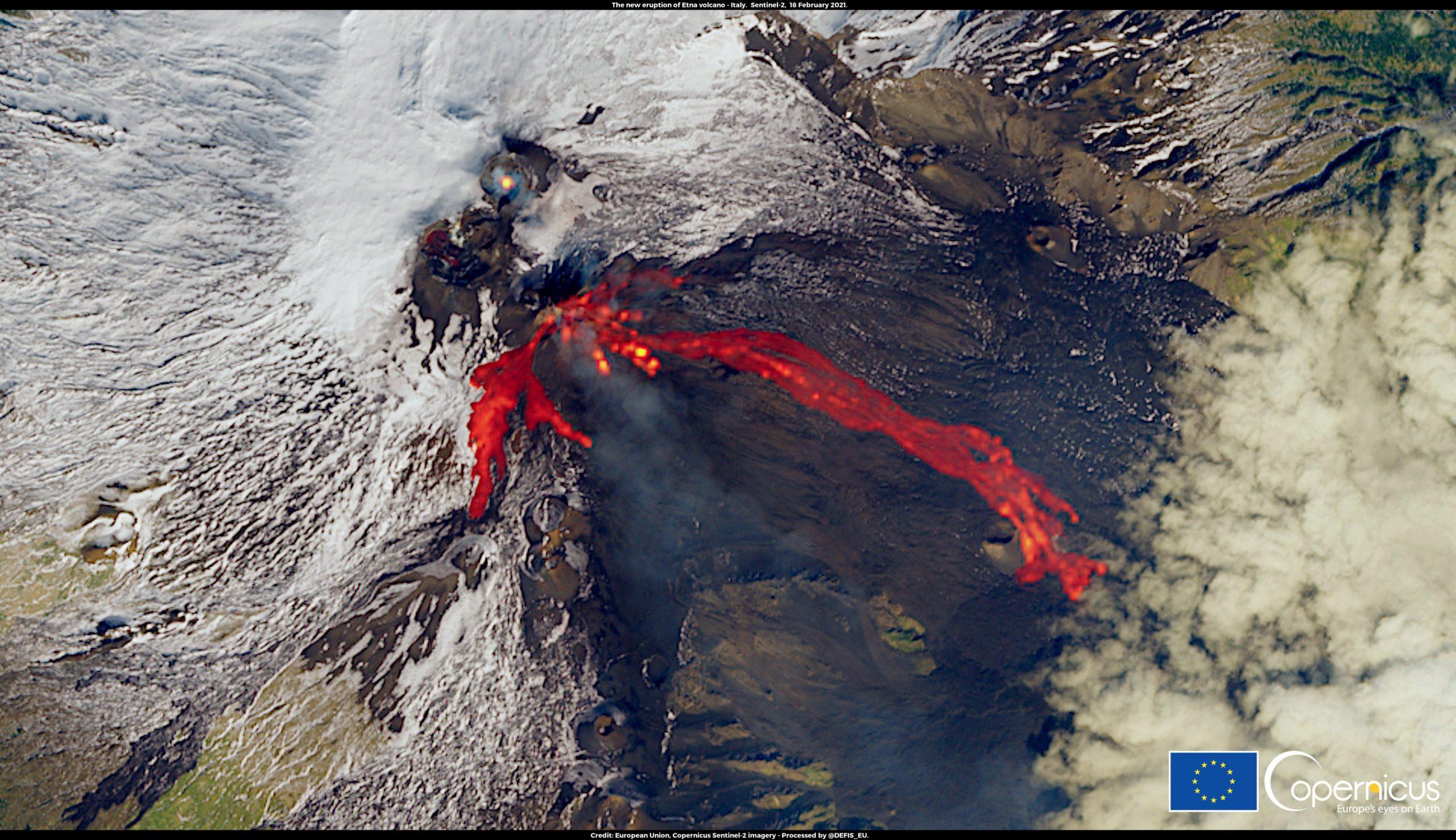 lava-volcan-etna