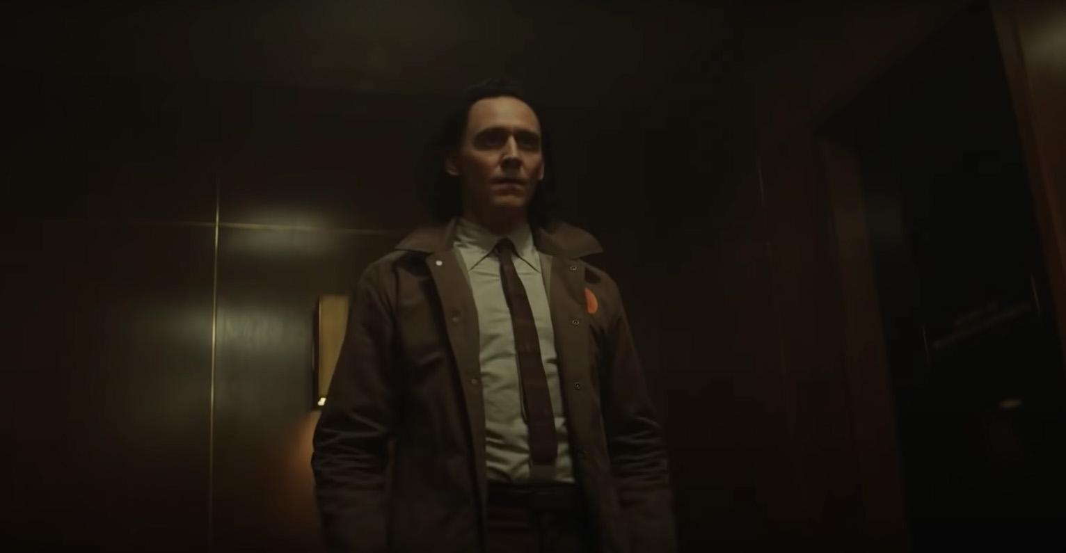 Disney+ revela la fecha de estreno de 'Loki' y 'Monsters at Work'