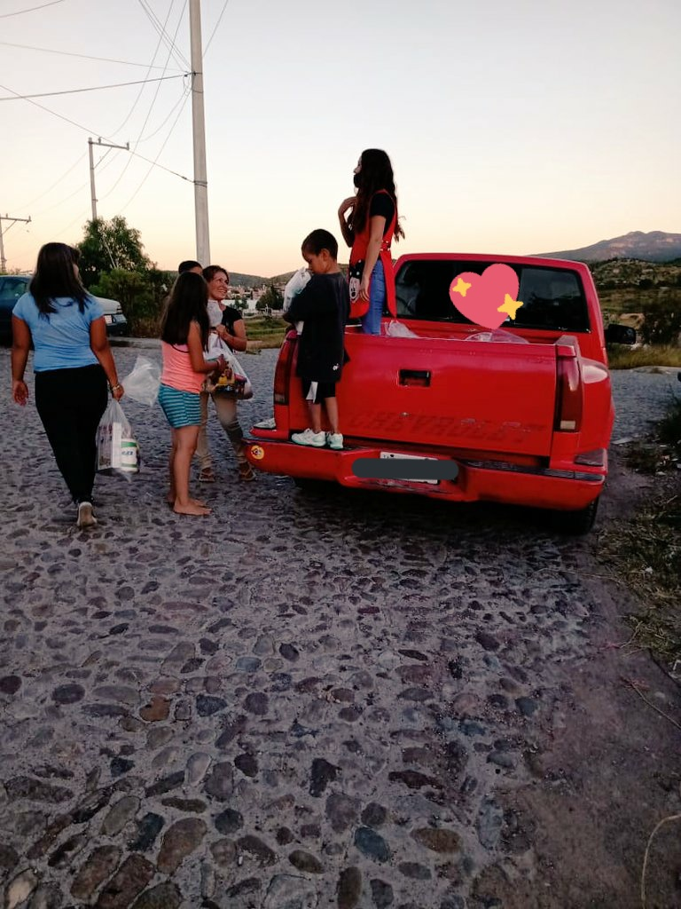 maestra-clases-camioneta-aguascalientes
