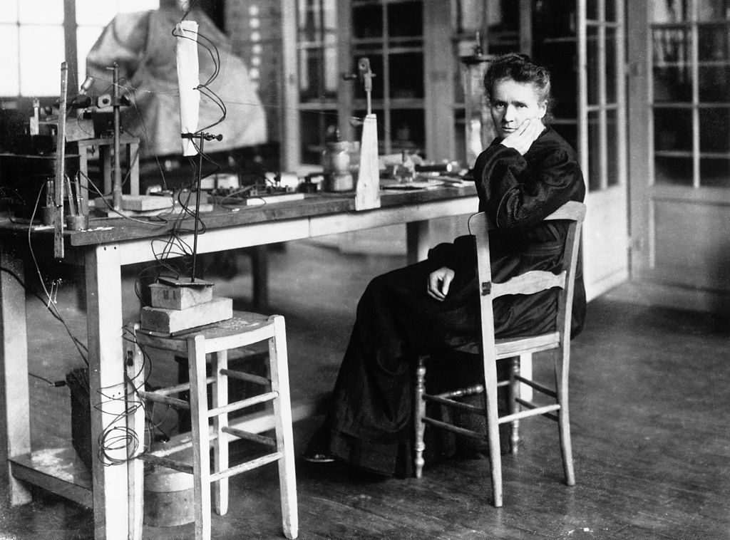 marie-curie-mujeres-ciencia