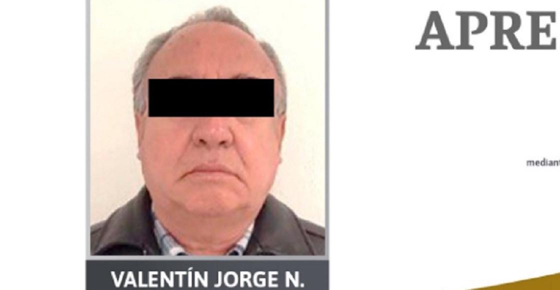 https://i1.wp.com/www.sopitas.com/wp-content/uploads/2021/02/Valentin-meneses-mario-marin.jpg