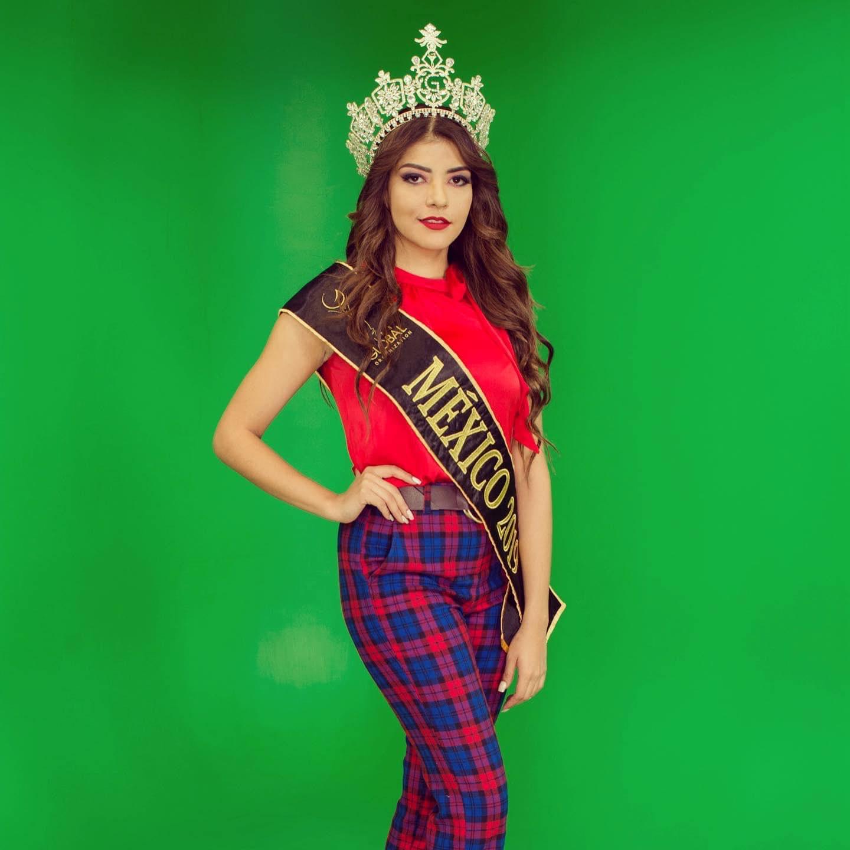 Fíjate, Paty: Miss México es señalada por comentarios racistas y clasistas